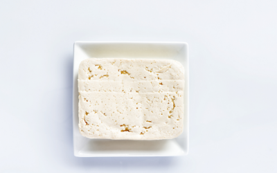 Tofu Series, Part One: How To Prepare It